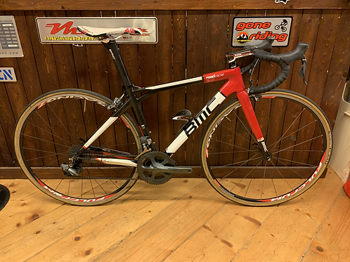 BMC Road Racer