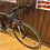 Thumbnail: BMC Team Machine SLR01