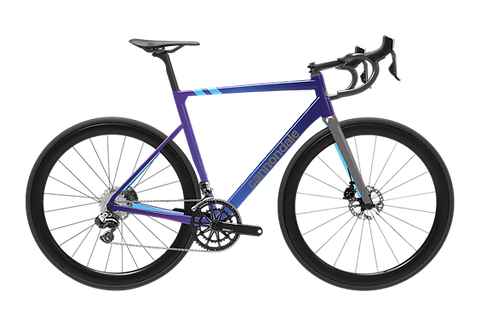 CANNONDALE CAAD13 Disc TIAGRA