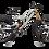 Thumbnail: SANTA CRUZ V10CC X01