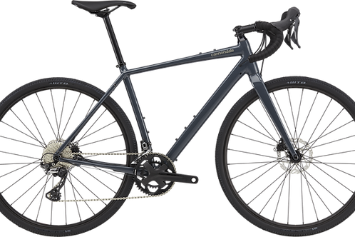 CANNONDALE Topstone1