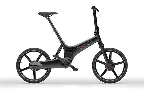 GOCYCLE GX NERA