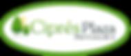 logo-cipres-plaza-png.png