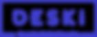 logo bleu BL.png