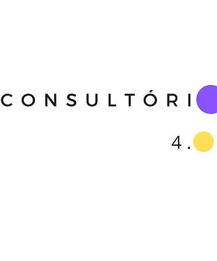 consultorio_40_logo (1).jpg