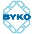 byko_favicon.png