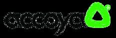 accoya_logo.png