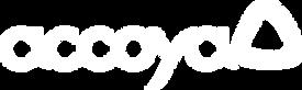 Accoya-white-logo.png