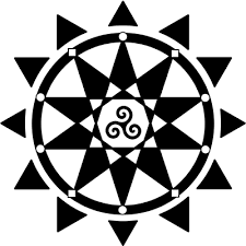 tow-temple-of-witchcraft-logo.png