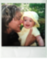 haley baby yellow mom polaroid.png
