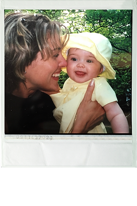 haley baby yellow mom polaroid.png