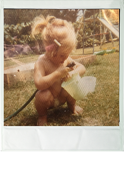 margaret young asheville water hose pola