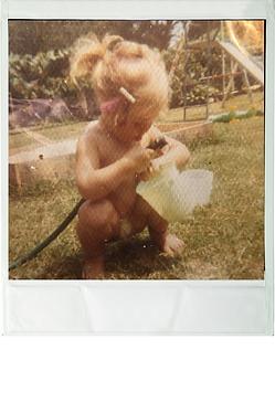 margaret young asheville water hose pola