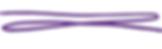 purple underline website draw.png