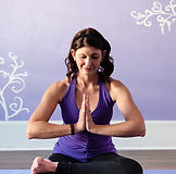 heather blanchard yoga bio pix.jpg