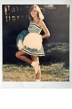 margaret cheer senior enka polaroid.png