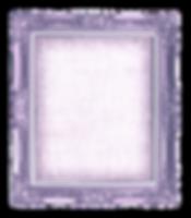 purple%20picture%20photo%20frame%20antiq