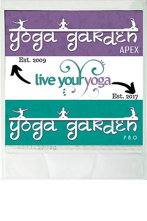 yga ygp logo established polaroid.png