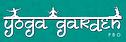 Yoga Garden PBO