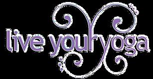 live your yoga logo lyy purple.png