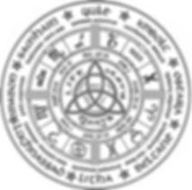 woty logo.jpg