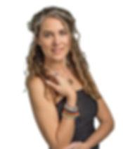 dharma black dress headshot patricia_edi