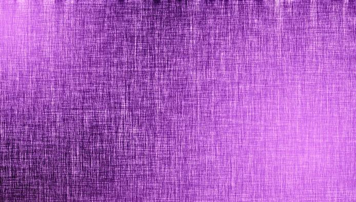 purple%2520foil%2520background_edited_ed