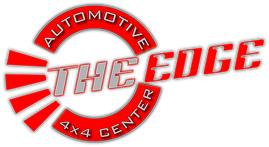 The_Edge_Automotive_New_Logo3.png