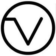 new-voyager-racks-logo.jpg
