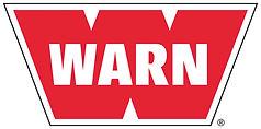 WARN_Logo_RGB.jpg