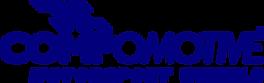 compomotive-logo-blue.png