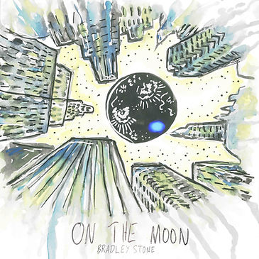 On The Moon - cover WEB low Res.jpg