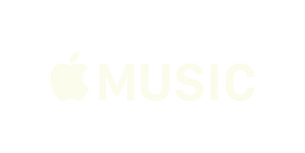 apple-music-logo-lite.png