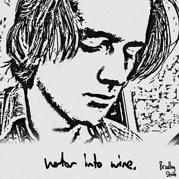 water into wine lores.jpg