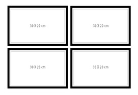 Collection Template