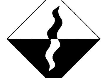 Grundtanken i dysleksi-indsatsen symboliseret i logoet
