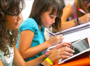 6 punkter til en dysleksivenlig undervisning