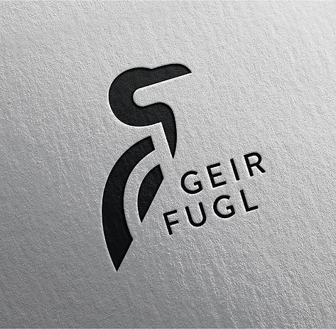 Geirfugl_logo.png