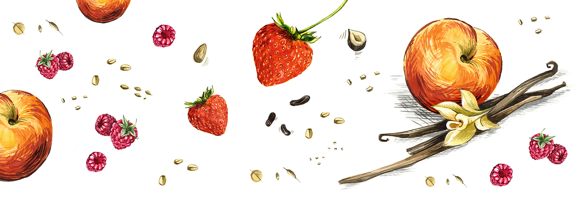 fruits-berries_cover.png