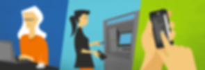 illustrations-bank_cover.png