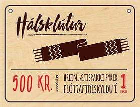 RK-plakkat-01.jpg