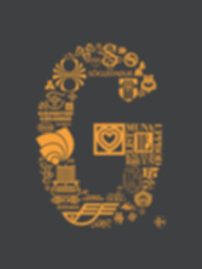 GisliB-poster-2.jpg