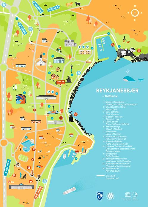 Reykjanesbaer_kort-04.png