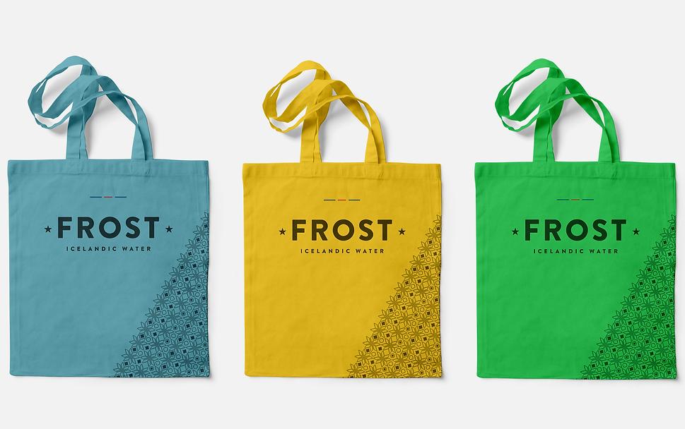 fri-frost-x7-2.png