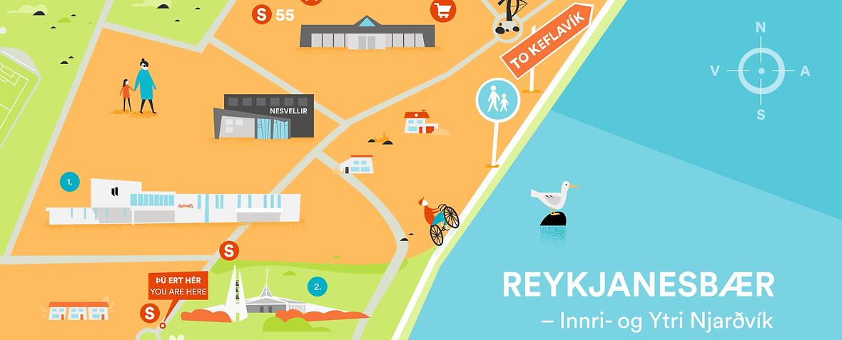 Reykjanesbaer_kort_cover.png