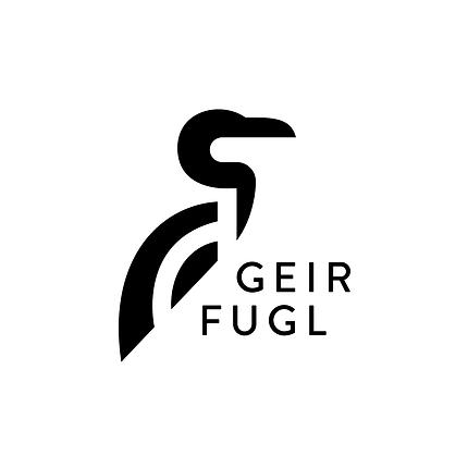 Geirfugl-09.png