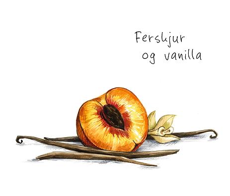 fruits-berries6.png