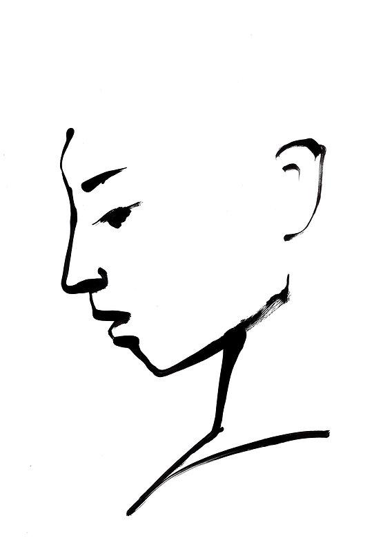 kona_02.jpg