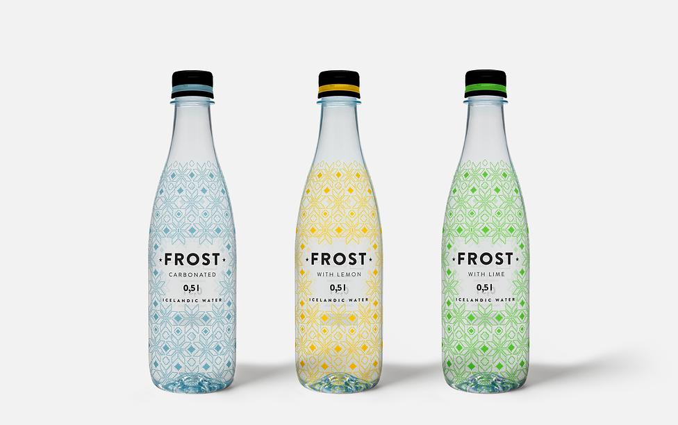 fri-frost-x2-7.png