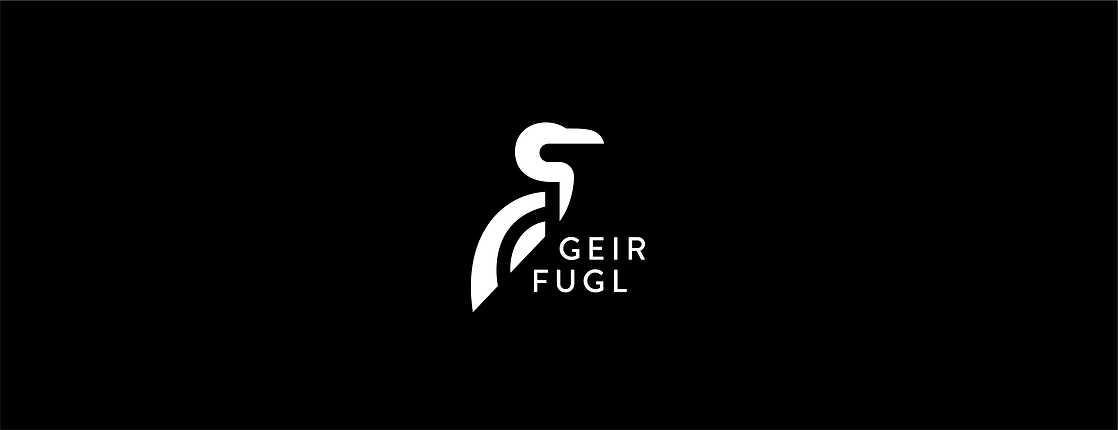 Geirfugl_cover.png